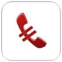 Stop Numéros Surtaxés icon