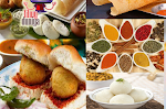 Indian Food & Travel: History of Indian Cuisine