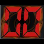 Final Countdown - Widget Icon