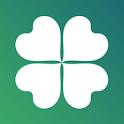 Religare Health - Customer App icon