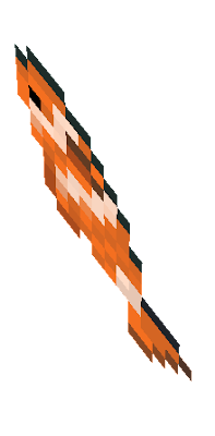 I-just-want-to-use-the-old-clownfish-texture