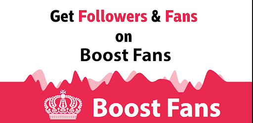 Boost Fans For tik Musically tok Likes & Followers - Apps on Google Play