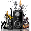 Dance HD Wallpaper icon