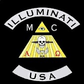 Illuminati Motorcycle Club