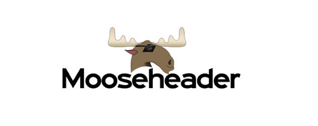mooseheader.com GooglePlus Cover