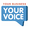 Your Business, Your Voice APK