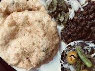 Shree Gopal Ji Chole Bhature photo 16