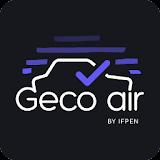 Geco air - Air quality