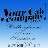 Your Cab Company