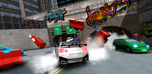 Extreme Sports Car Driving 3D for PC