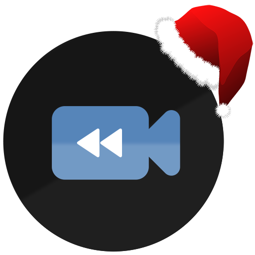 Slow Motion Video Zoom Player APK Cracked Download