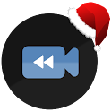 Ralenti Video Player icon