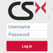 CSx Impact Hub