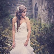 Wedding photographer Olga Chepalova (DenisovnaForever). Photo of 29.09.2014