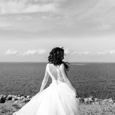 Wedding photographer Rina Shmeleva (rinashmeleva). Photo of 12.04.2017