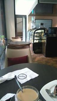 Cafe Istaa photo 28