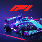 F1 Manager 0.19.10191