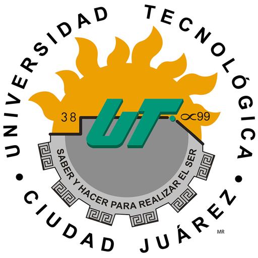 UTCJ avatar image