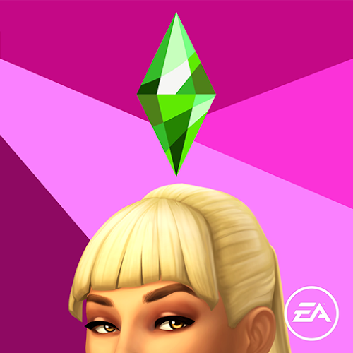 The Sims™ Mobile (Mod) 16.0.0.72138mod