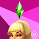 The Sims™ Mobile image