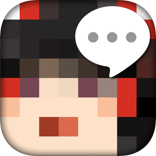 社交のPOZZ ゆっくり読み上げ音声チャット LOGO-記事Game