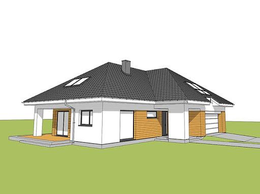projekt Olaf G2 01