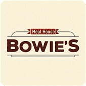 Bowie's