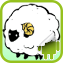 DVR:Sheep Pack icon