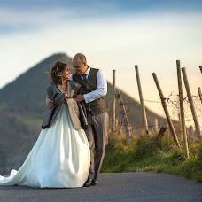 Wedding photographer Jorge andrés Ladrero (Ladrero). Photo of 02.02.2018