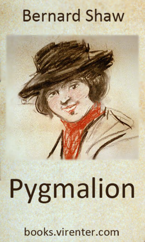 pyg on by bernard shaw android apps on google play pyg on by bernard shaw screenshot