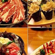 菊野村日本料理