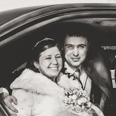 Wedding photographer Svetlana Ostroukhova (Twi99y). Photo of 09.07.2015