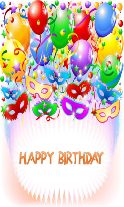 Birthday Cards Android Apps on Google Play – Images of Birthday Cards