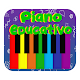 Piano Educativo (app)