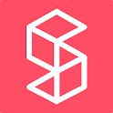 Smartly: Free Business Courses icon
