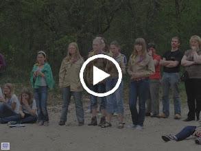 Video: de scouts winnen RSW 2010