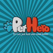 Pet Hero - Online Pet Store