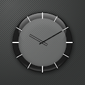 a301020 clock widget icon