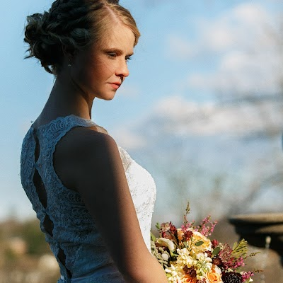 Wedding photographer Iryna Murin (irynaphotography). Photo of 01.01.1970
