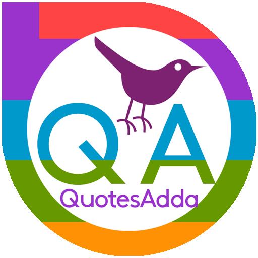 Quotes Adda