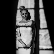 Fotografo di matrimoni Luigi Rota (rota). Foto del 20.07.2017