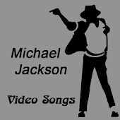 Michael Jackson Video Songs