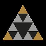 Deus Ex Universe Icon