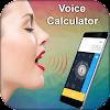 Voice Calculator APK