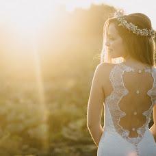 Wedding photographer Ravid Perry (RavidPerry). Photo of 20.03.2016