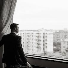 Wedding photographer Aleksandr Pekurov (aleksandr79). Photo of 20.04.2017