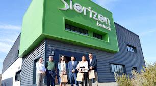El Colegio de Economistas de Almería ha otorgado el Premio Economía 2019 al Grupo Biorizon Biotech.