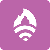 WiFire Public WiFi, Data Saver