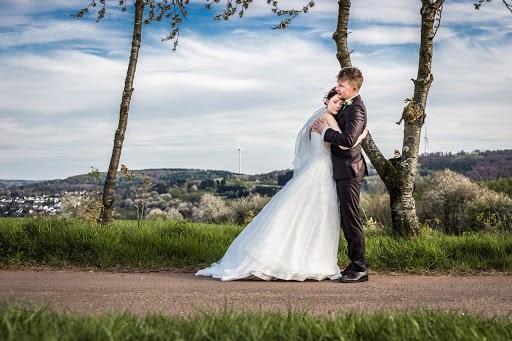 Hochzeitsfotograf Annika Meissner (mannikusmade). Foto vom 11.05.2017