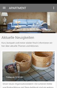 Das Apartment Hamburg das apartment hamburg living apps on play